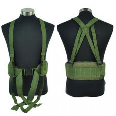 turkish-army-belt-suspenders
