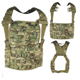 Military Tactical Gears
