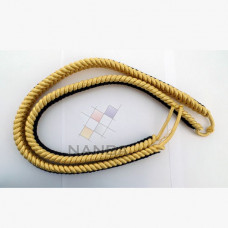 Uniform Aiguillette Cord
