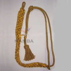 Military Uniform Aiguillette