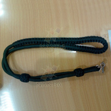 LANYARDS AND WHISTLE CORDS (COTTON)