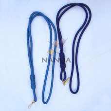 LANYARDS AND WHISTLE CORDS