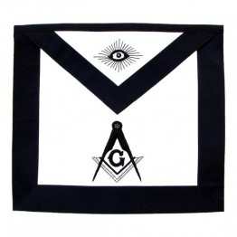 Funeral Aprons