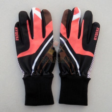 Winter Cycling Gloves Full Fingers