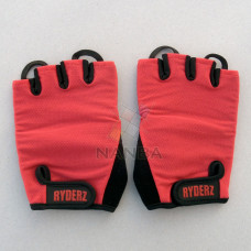 Cycling Half Finger Gloves