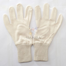 Poly/Cotton Jersey Gloves