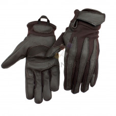 Police Tactical Gloves