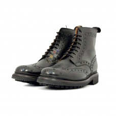 Ghillie Brogues | Ghillie Boot |Ghillie Brogue Shoes