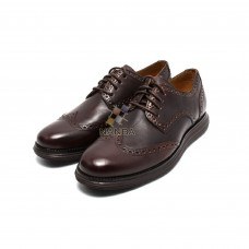 Ghillie Brogues | Ghillie Boot | Ghillie Brogue Shoes