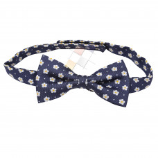 High Quality Masonic Bow Tie