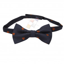 Masonic Bow Tie Royal Arch RA  with Taus