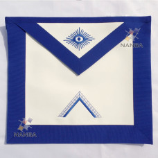 Blue Lodge Aprons