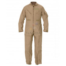 Aircraft Flying Coverall