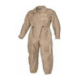 Aircraft Flying Coveralls