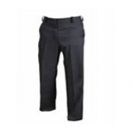 Navy Force Pants