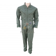 Pilot Nomex Flight Suit