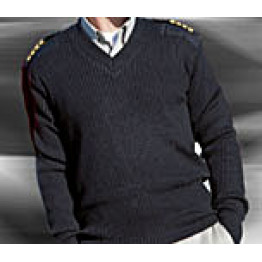 Pilot Sweaters / Pullovers