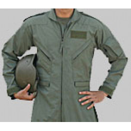 Pilot Nomex Flight Suits/Coveralls