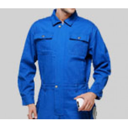 Pilot Technicians Workwear