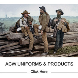 ACW Uniforms & Products
