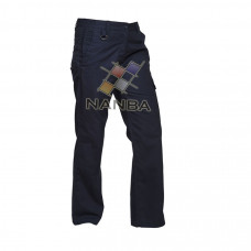 Scout Trouser