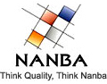 Nanba Group