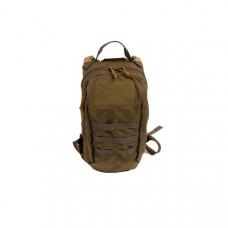 FIGHT LIGHT REMOVABLE OPERATOR PACK BY TACTICAL TAILOR