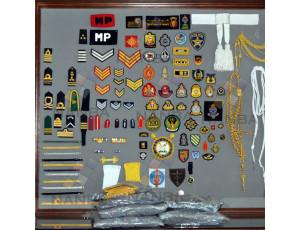 Accessories and Accouterments and Badges 002