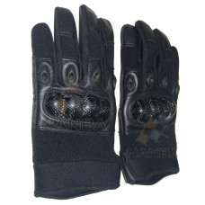 US Army Tactical Full Finger Gloves