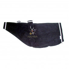Bagpipe Covers | Bagpipe Bag Cover