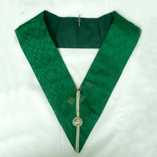 Allied District Collar